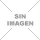 VENTA DE ARTICULOS PROMOCIONALES - Nuevo León